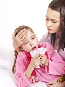 MamiWiki Kinderkrankheit Epiglottits