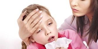 MamiWiki Husten Pseudokrupp Kinderkrankheit Epiglottits