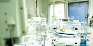 MamiWiki Hypoxisch ischämische Enzephalopathie HIE Sauerstoffmangel Geburt Gehirschaden
