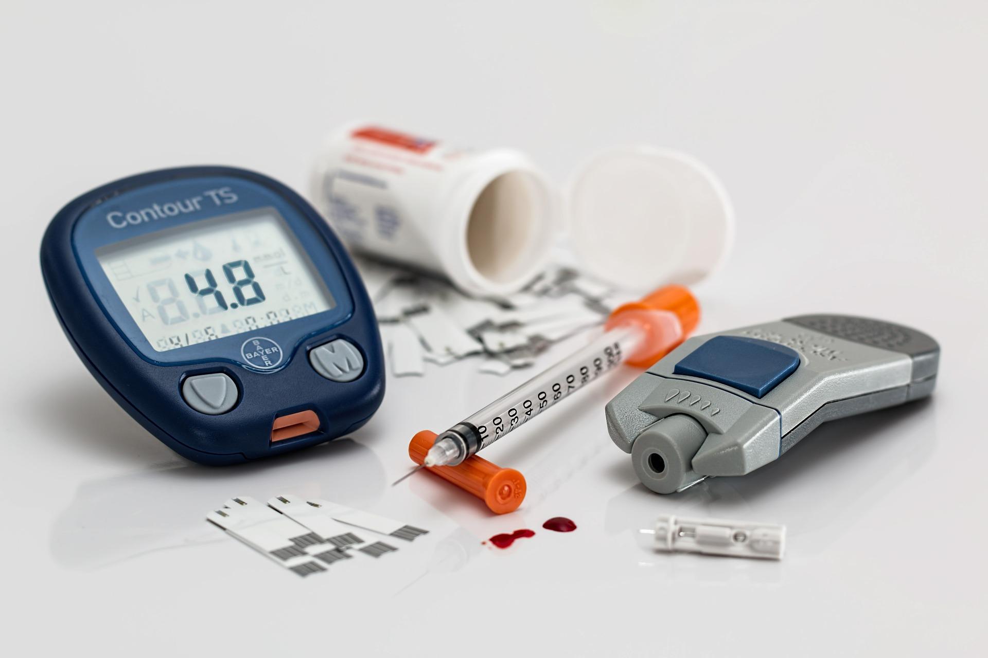 MamiWiki Diabetes Schwangerschaftsdiabetes Gestationsdiabetes