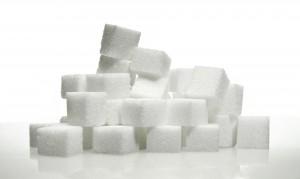 Diabetische Fethopathie