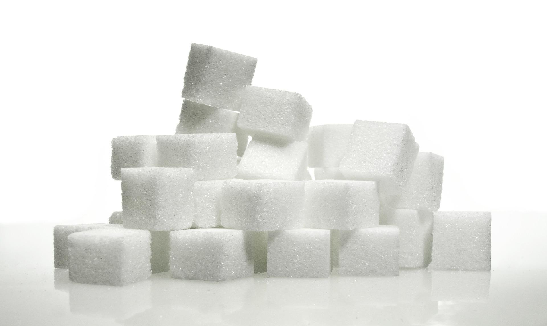 MamiWiki Diabetes Diabetische Fetopathie
