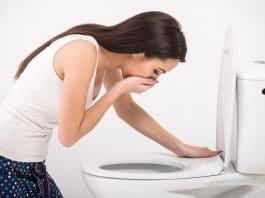 MamiWiki Blasenmole Schwangerschaft Frühschwangerschaft