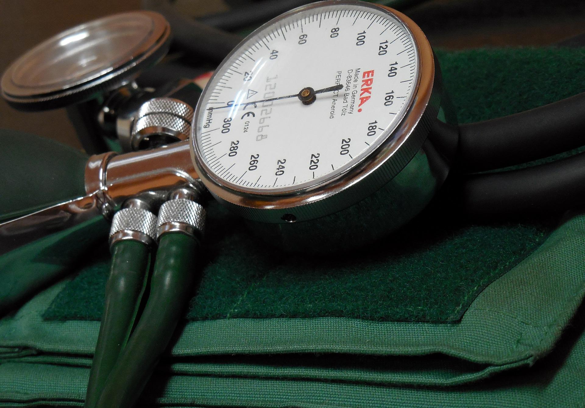 MamiWiki HELLP Bluthochdruck Schwangerschaft Hypertension Präeklampsie HELLP Gestose