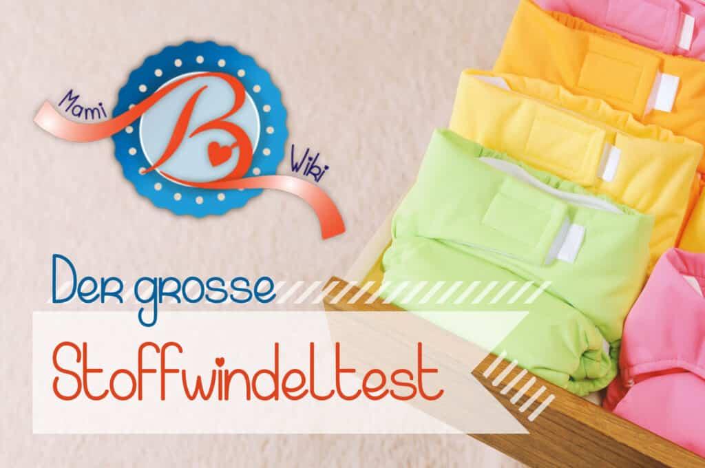 wasser babynahrung test