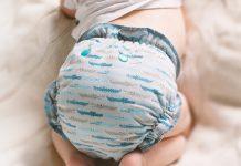 MamiWiki Stoffwindeln Test Totsbots Milovia Disana Anavy Cloth Diaper PeeNut Petit Lulu Fidella